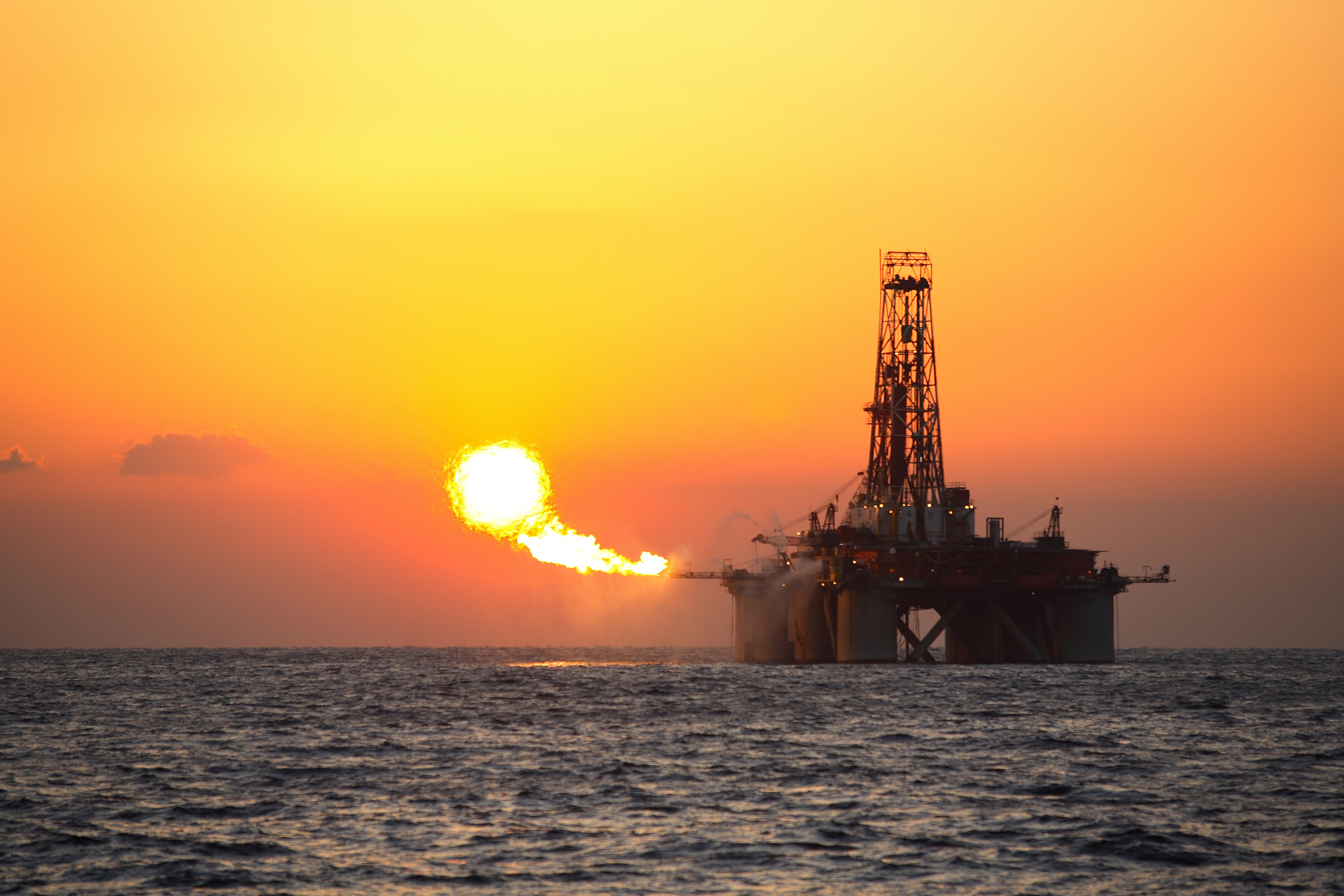rigsco offshore onshore rig broker solutions for the oil and